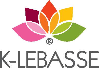 K-LEBASSE